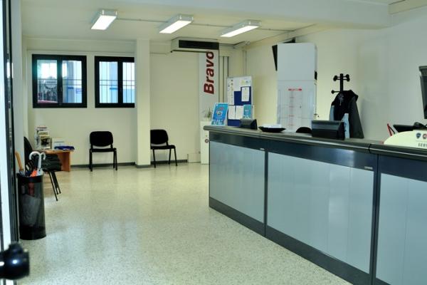 ufficio-bicciato82C2A6E7-9271-7AF9-D83E-0920F56CA209.jpg