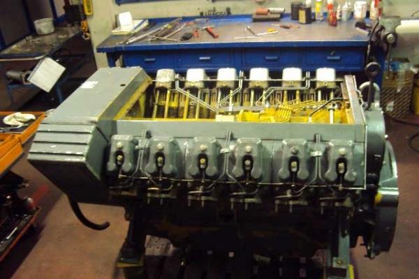 1-revisione-motoreD539288E-41A6-8D45-7435-3F2B0A42E967.jpg