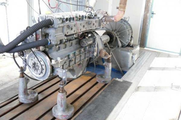 3-motore-testB8C5765A-3AE4-CA0B-FED7-BF534A272FB9.jpg