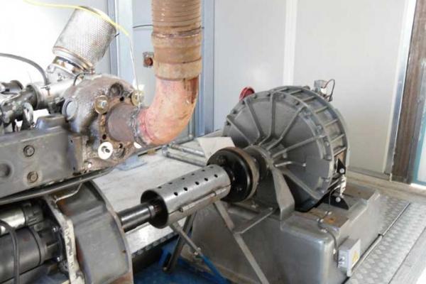5-motore-prova4E65B979-AD4B-F9EC-BDF9-A228FC7C91EA.jpg