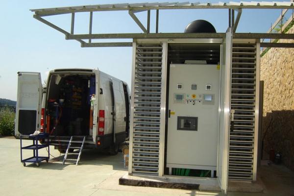 industriale-23AC2A7BAD-D837-D844-06E0-39993322EC69.jpg
